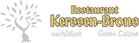 Logo_Kerssen_Brons_horizontal.png