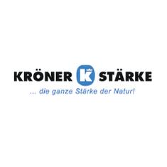 Logobox-Kroener-Staerke.png