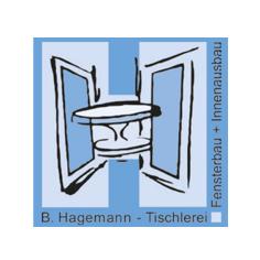 Logo_Tischlerei-Hagemann.png