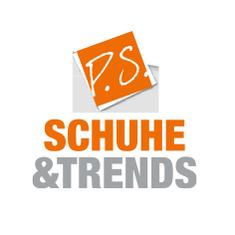 Logobox-PS-Schuhe.png