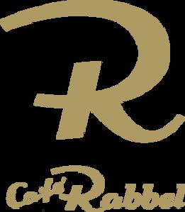 Logo_Rabbel_gold.png