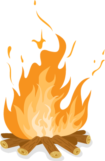 Osterfeuer.png