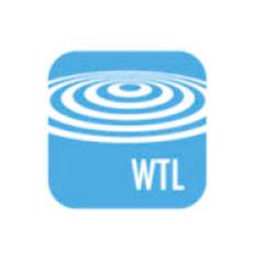 Logobox_WTL.png