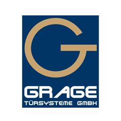 Logo_Grage.png