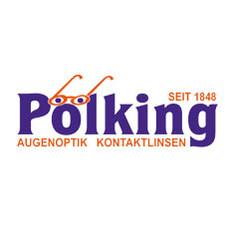 Pölking-Logo-Kasten.jpg