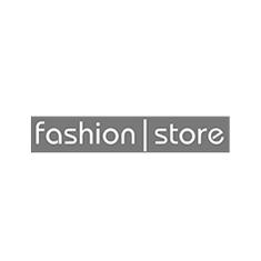 Logobox_FashionStore.png