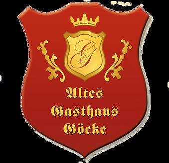 Logo-Altes-Gastaus-Goecke.png