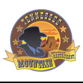 Button-TennesseeMountain.jpg