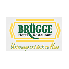 Logo_Bruegge.png