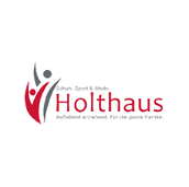 Logo_Holthaus.png
