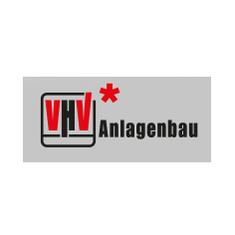 Logo_VHV.png
