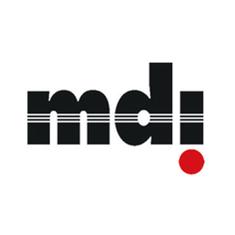 Logobox_mdi.png