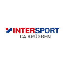 Intersport-Logo-Kasten.jpg