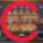 carnegie hall logo .jpg