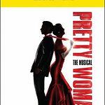 pretty woman broadway.jpg