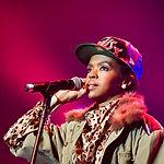 Ms. Lauryn Hill.jpg