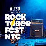 rocktoberfest logo_edited.jpg