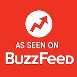 buzzfeed logo 2.jpg