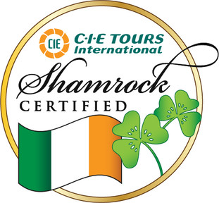 -TA_ShamrockCert_Badge.jpg