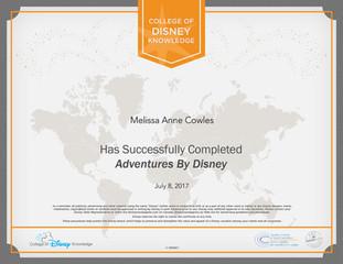 Adventures by Disney.jpg
