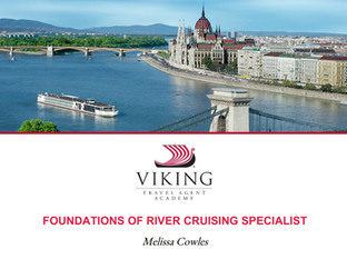 Viking River Cruise Specialist.png
