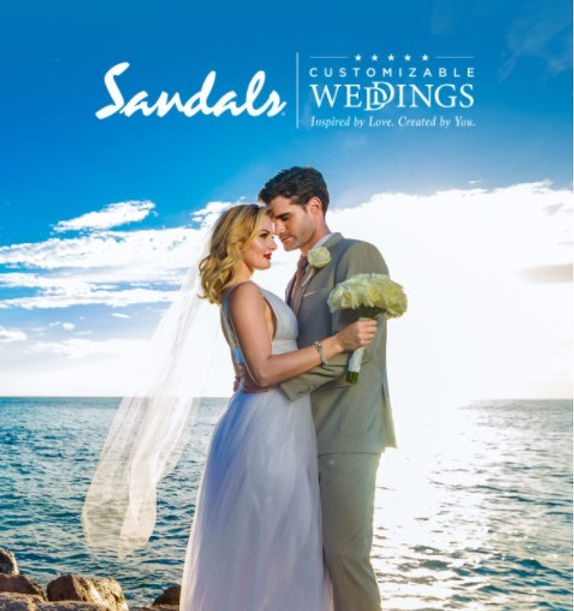 Sandals Customizaable Weddings.jpg