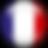 drapeau-francais-rond-png-1.png