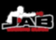 JAB_logo.png