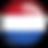 drapeau-pays-bas-png-5.png
