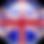 Drapeau-anglais-300x298.png