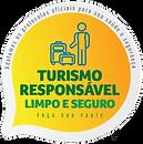 SELO_TURISMO_RESPONSAVEL.png.webp