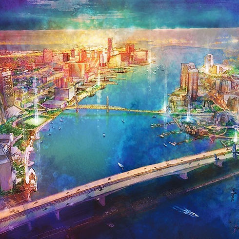 Q4_2019_Jacksonville_Florida_Market_Revi