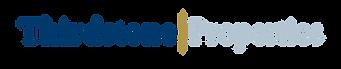 Thirdstone_Properties_Logo.png