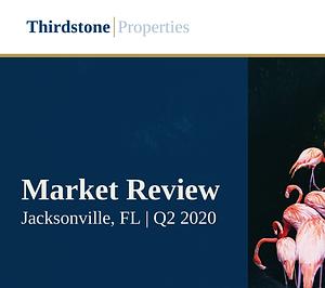Q2 2020 Jacksonville Market Review.png
