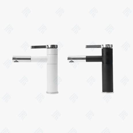 BA006002001 & BA006002002-1.jpg