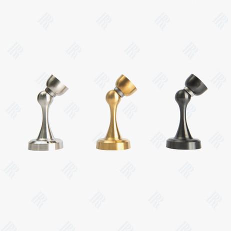 DA003008001 & DA003008002 &DA003008003