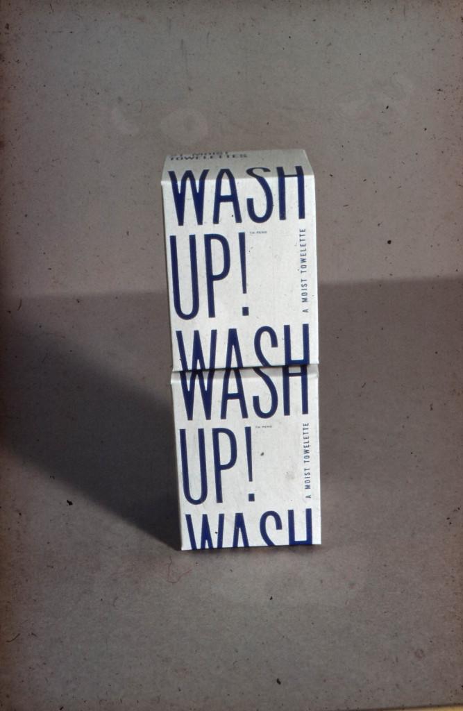 wash-up-2-667x1024