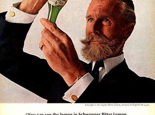 Honnan inspirálódjunk a sörreklámunkhoz?