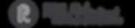 RT_logo_ikonnal-01.png