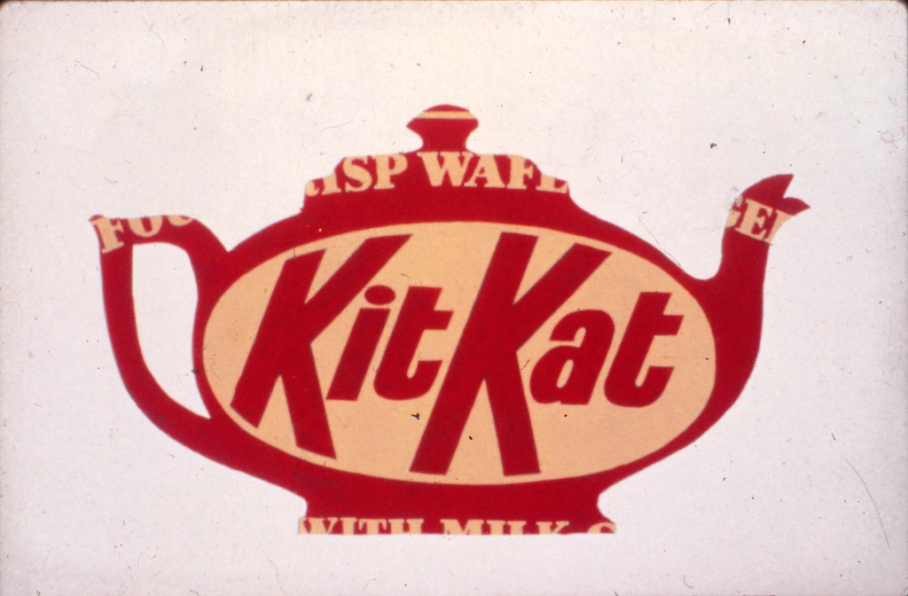 kitkat-2-color-1024x672