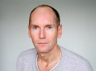 Frank Budgen: a stílus nélküli rendező, aki mégis stílust teremtett