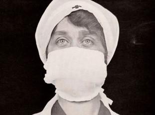 Járványügyi kommunikáció – avagy hogyan csinálták 100 éve?