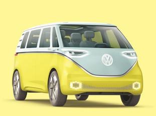 Értelem és érzelem a VW Bogár utolsó reklámfilmjében