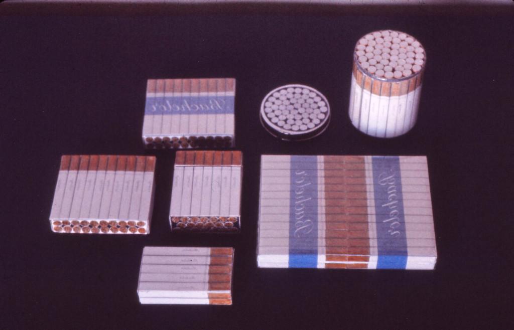 Batchelor-Packaging.tif-1-1024x658