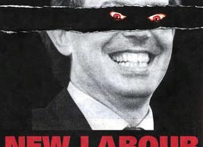 Azok a démoni szemek – Választások az Egyesült Királyságban, 1997