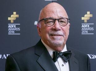 A reklámipar legnagyobb tévedései – Bob Hoffman szemüvegén keresztül