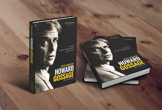 Howard Gossage