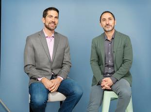 Az Accenture lecsap a Droga5-ra – avagy miért vásárol magának tanácsadót a tanácsadó?