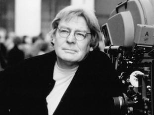 Alan Parker, a műfajzsonglőr rendező