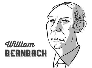 William Bernbach és a kreatívforradalom